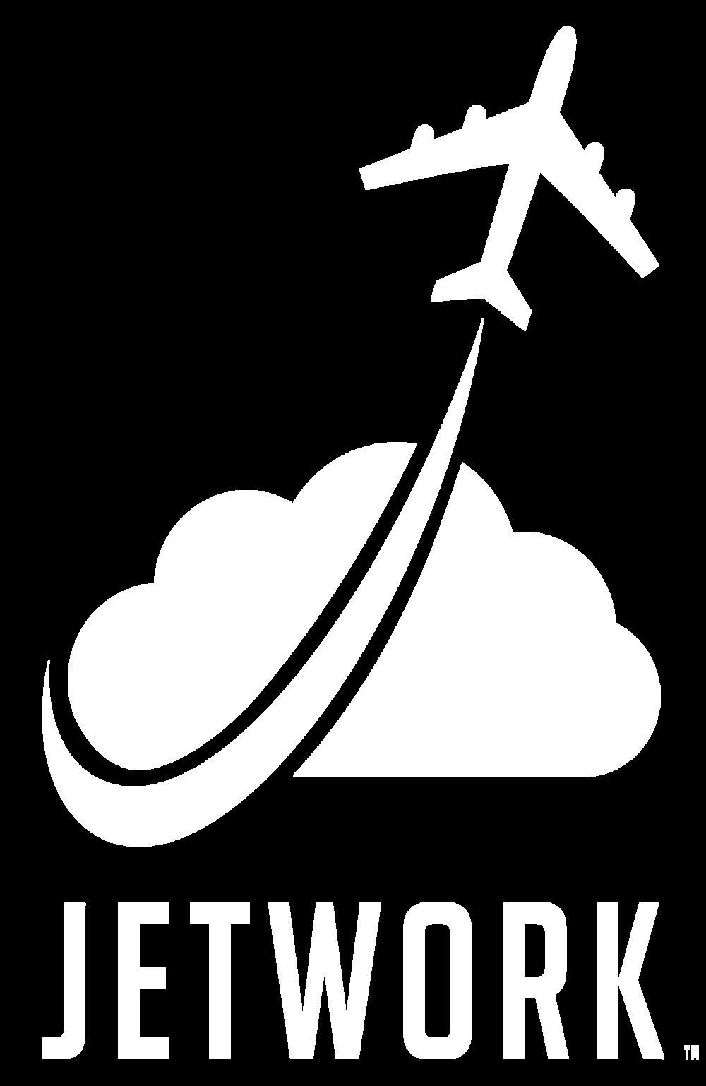 White Tallmark
