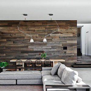 0_THE-LIVING-ROOM-Malvern-House-by-Robson-Rak-Archcompressed.jpg
