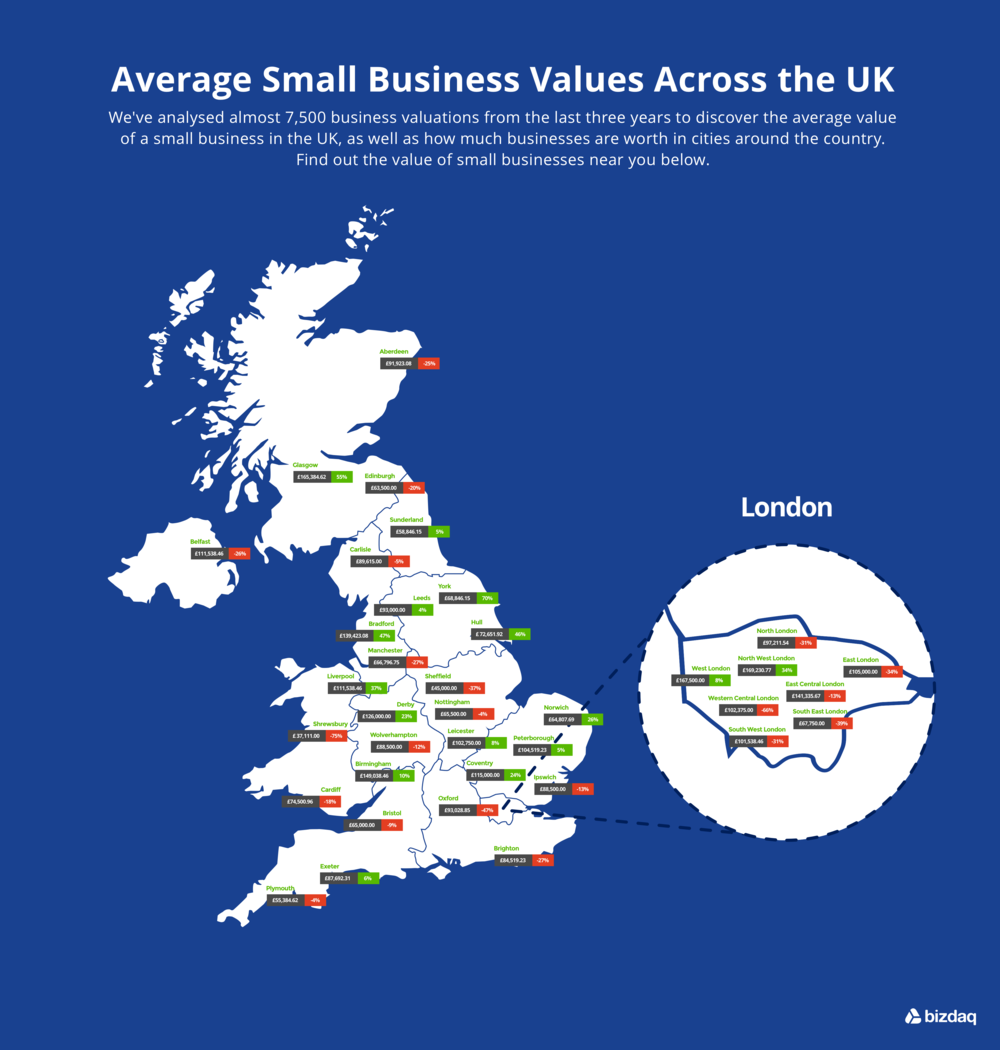 UK+Small+Business+Values+Map+-+B.png