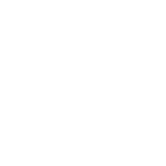 azure--whithouth-backgroundwhite.png