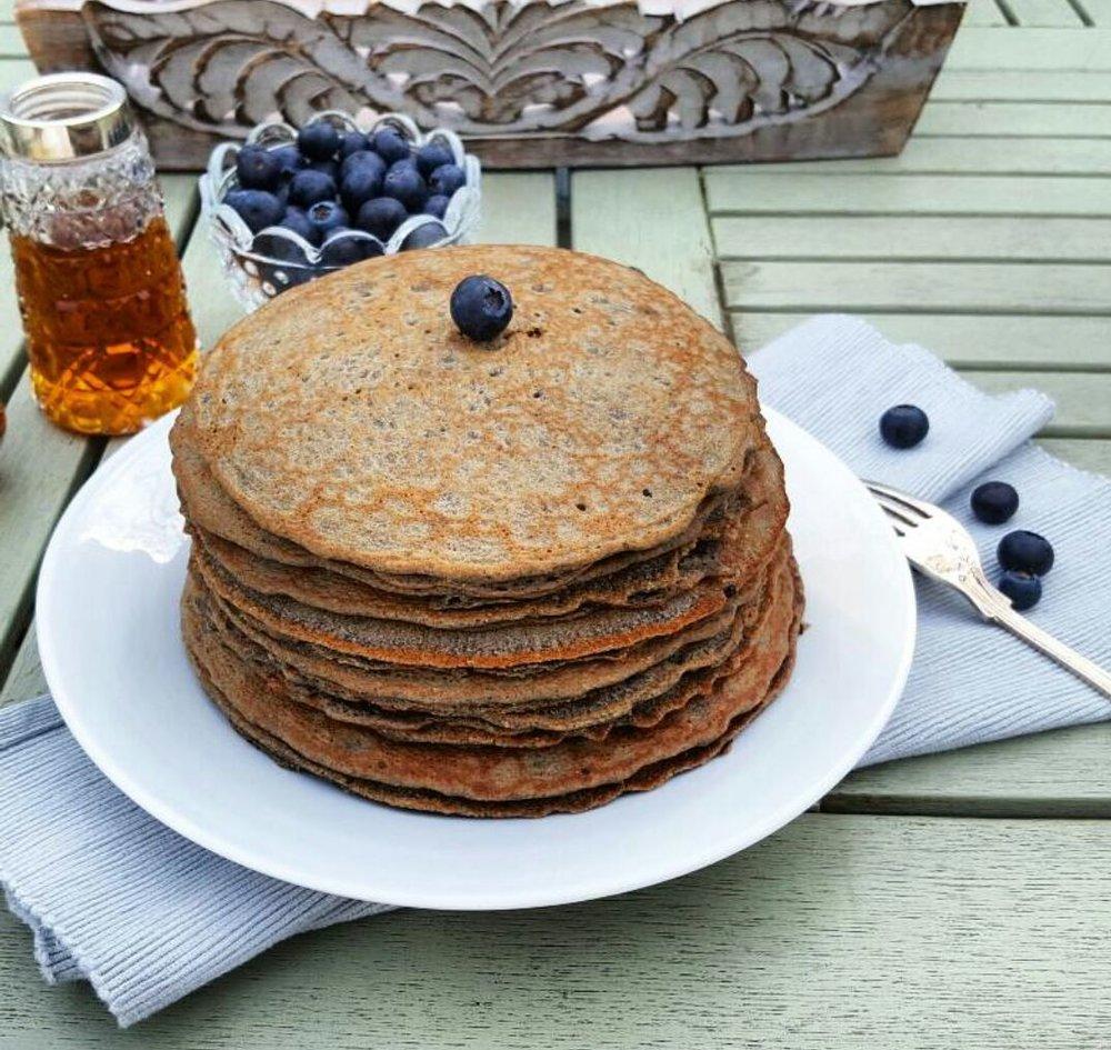 Pinole Pancakes.jpg