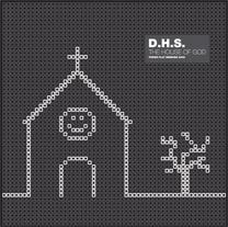 DHS_hog_Vinyl08.jpg