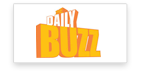 daily_buzz_icon.png