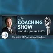 coaching show square.jpeg