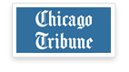 chicago_tribune_icon.png