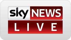 sky news live.jpeg