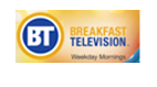 breakfast_television_logo.png