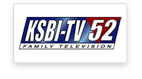 ksbi_tv_icon.png