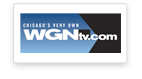 wgn_tv_icon.png