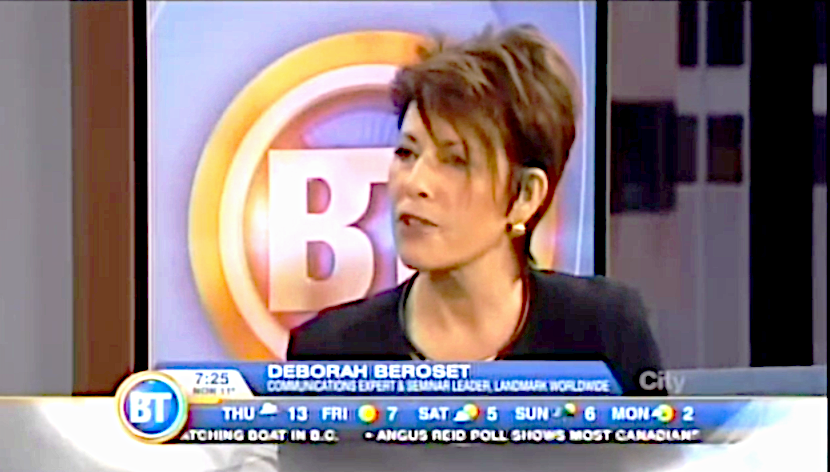 DB on Montreal Breakfast Television Nov 2015.PNG