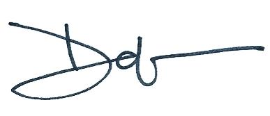 Deb signature.jpg