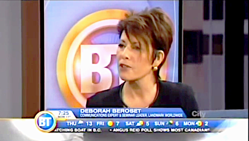 DB+on+Montreal+Breakfast+Television+Nov+2015.png