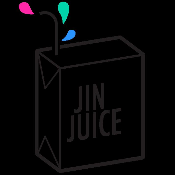 Airtasker — JJ
