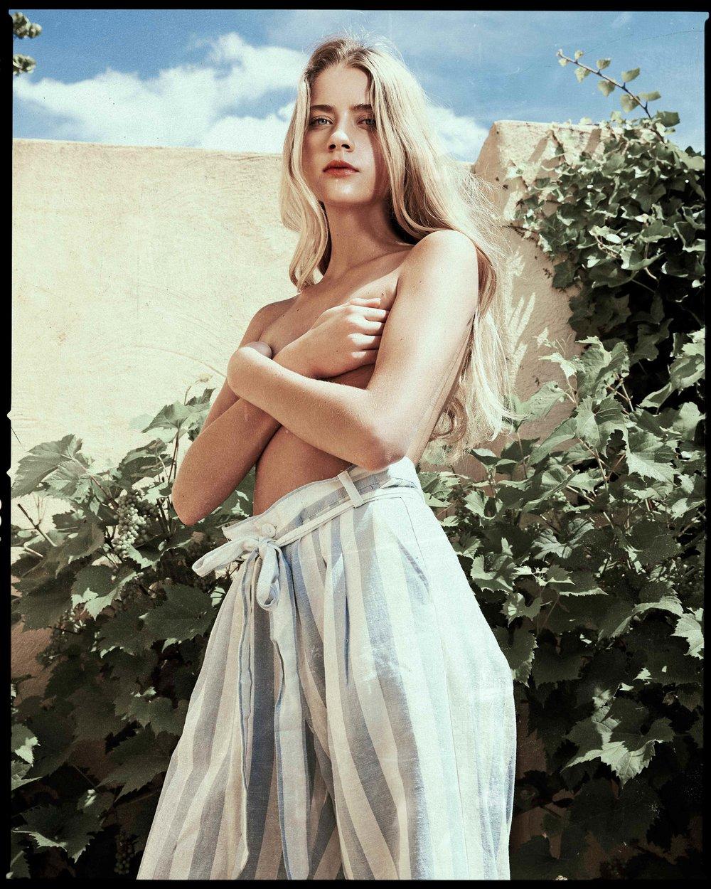 Woman_Angela_Huizer_011.jpg