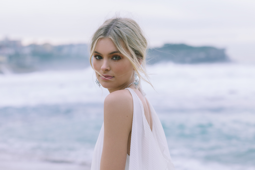 samantha wills bridal jewellery