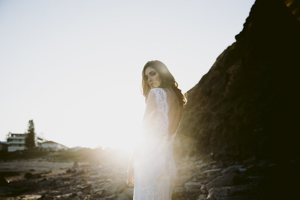 Daisy-Brides-Wedding-Dress