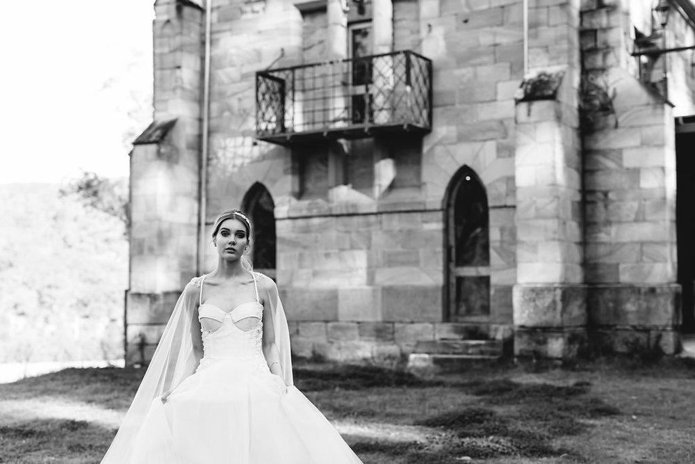 Ivonn-Couture-Wedding-Dress