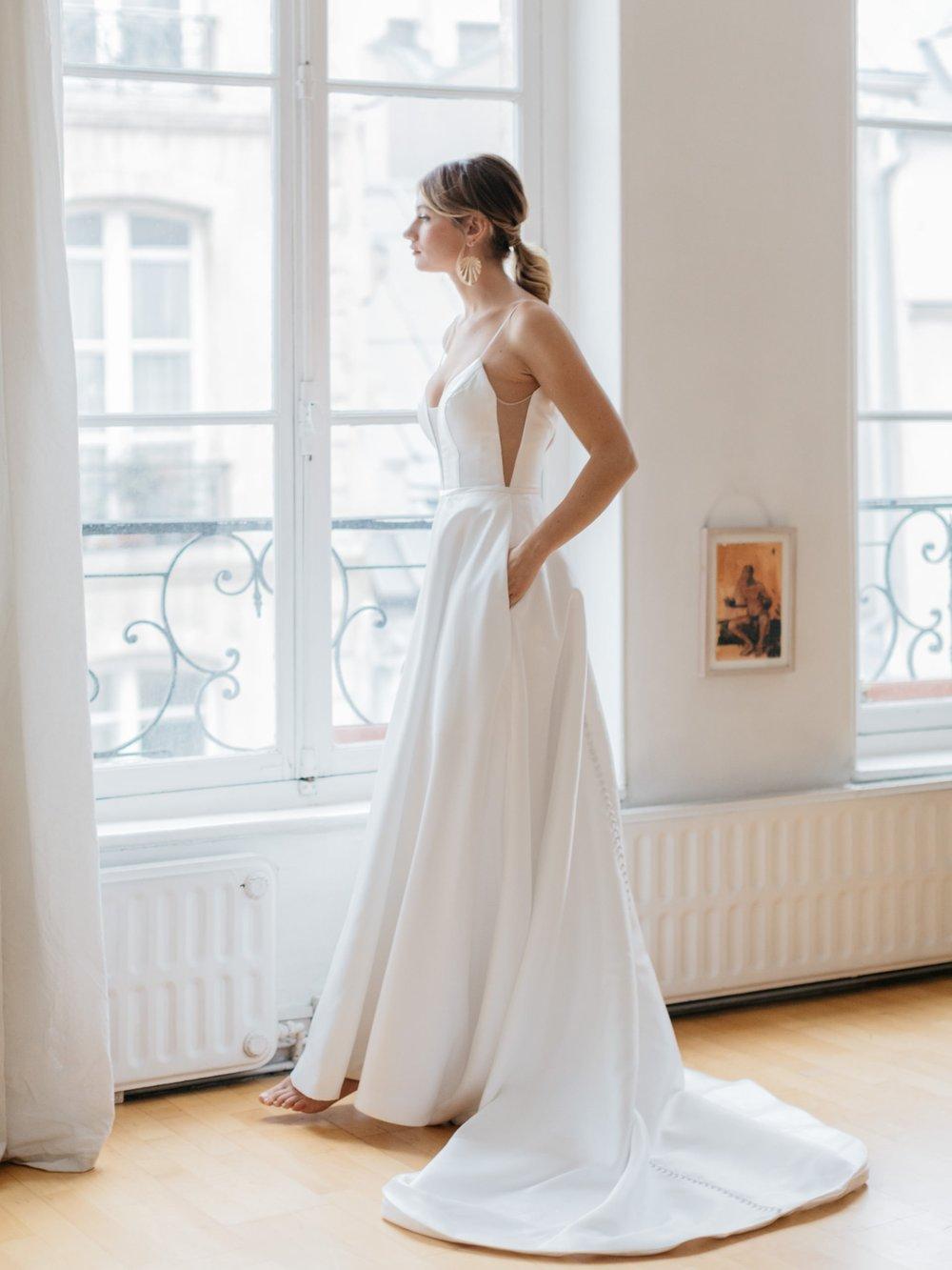 004-DAISY-Bridal-Lifestories-PARIS-2018-828A7108.jpg