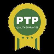 PTP.png