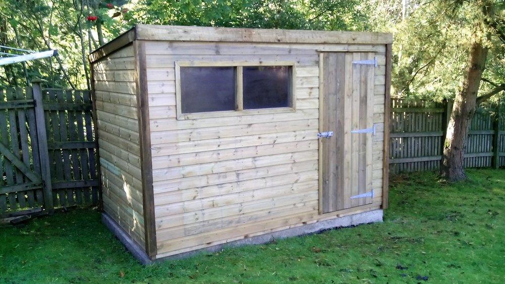 timber-garden-shed.jpg