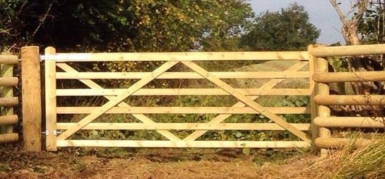 wooden gate 2.jpg