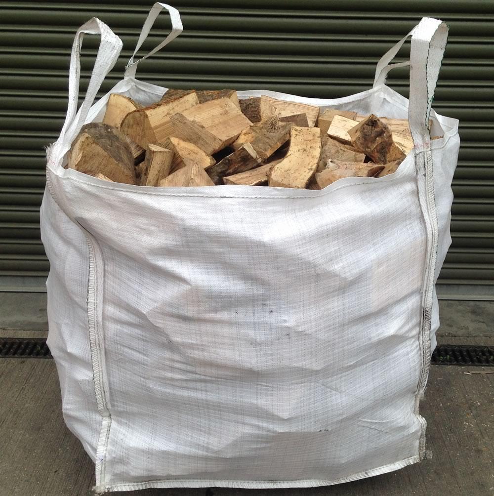 logs-bagged-08-cubic-metre-9-1[1].jpg