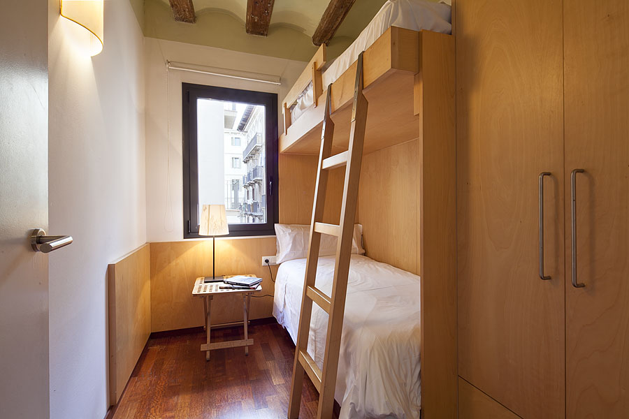 Dormitorio Peque�o (ok)7744.jpg