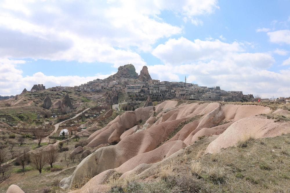 Cappadoce 3.jpg