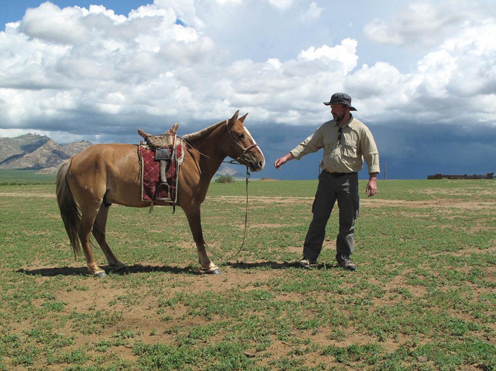 Mongolie cavalier.jpg
