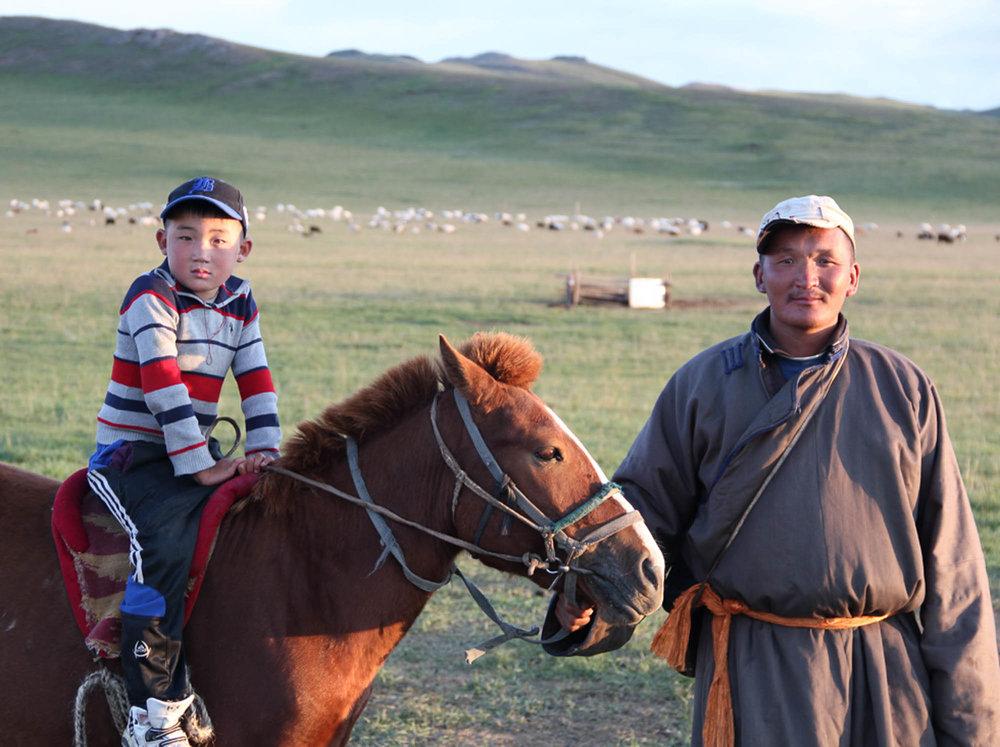 Mongolie nomades.jpg