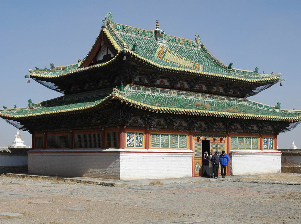 mongolie temple.jpg