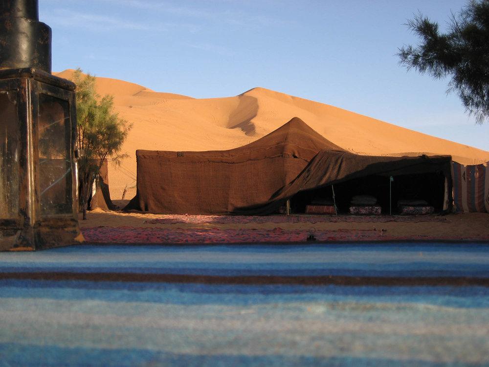 Maroc desert 1.jpg