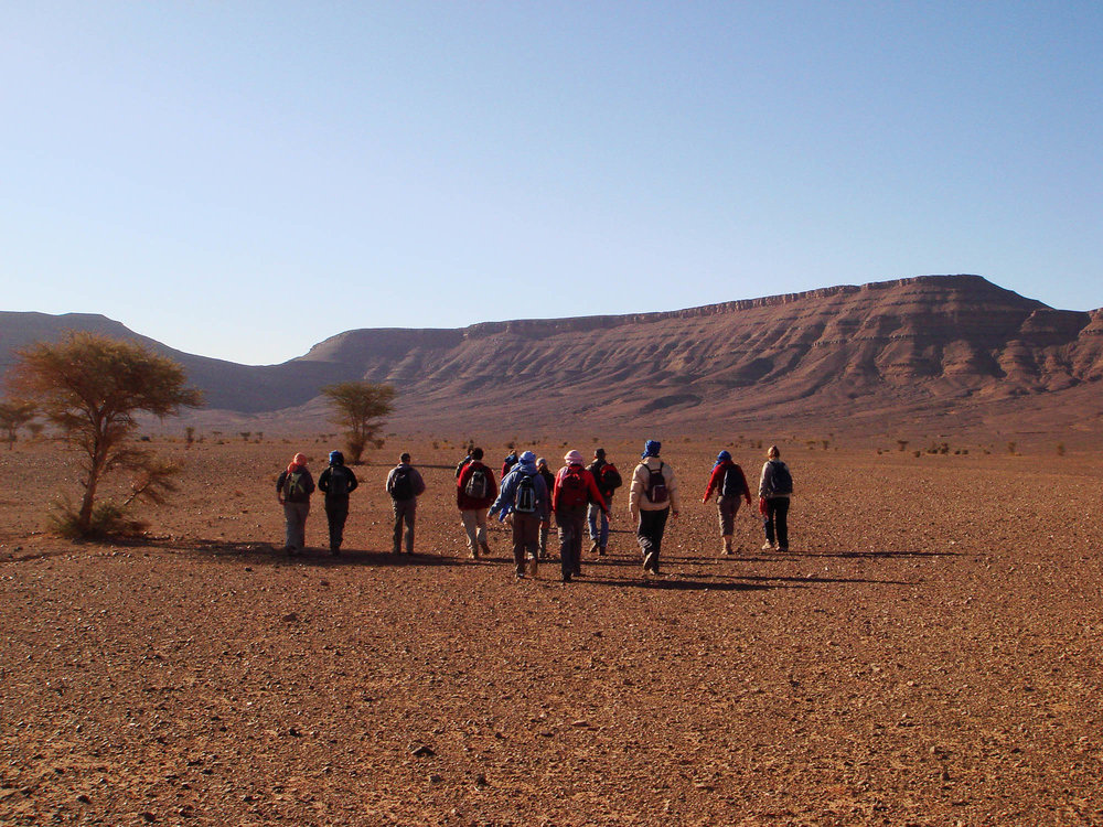 Maroc rando 4.jpg