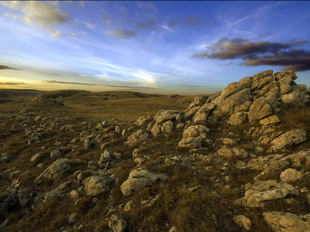 Cevennes paysage.jpg