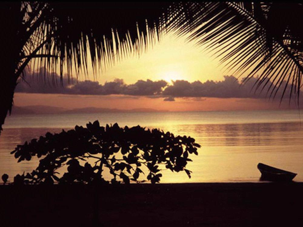 Costa Rica coucher soleil.jpg