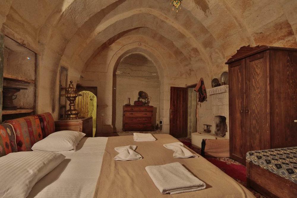 Hébergement Cappadoce 1.jpg