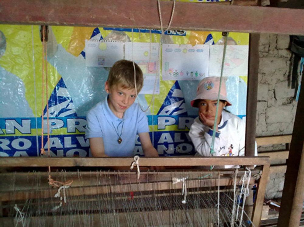 Equateur enfants.jpg