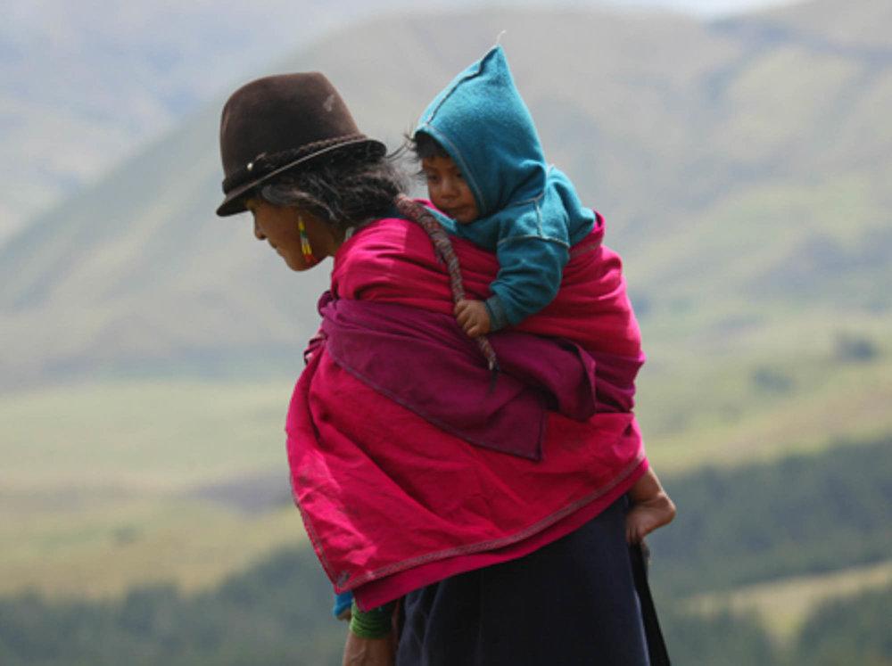 Equateur femme.jpg