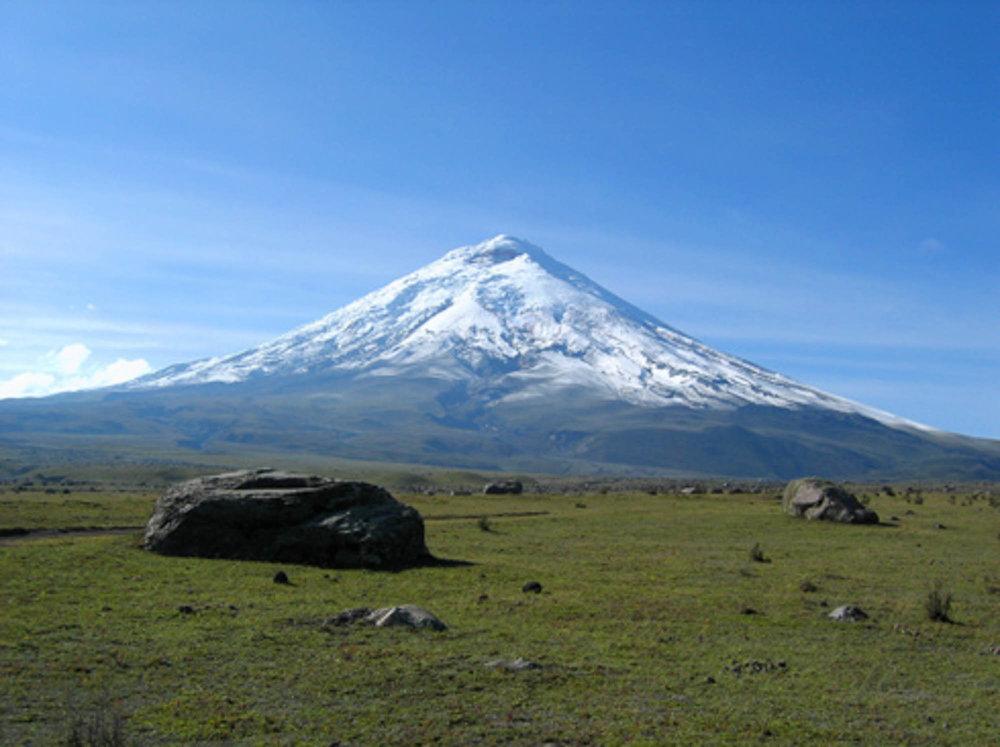 Equateur paysage.jpg