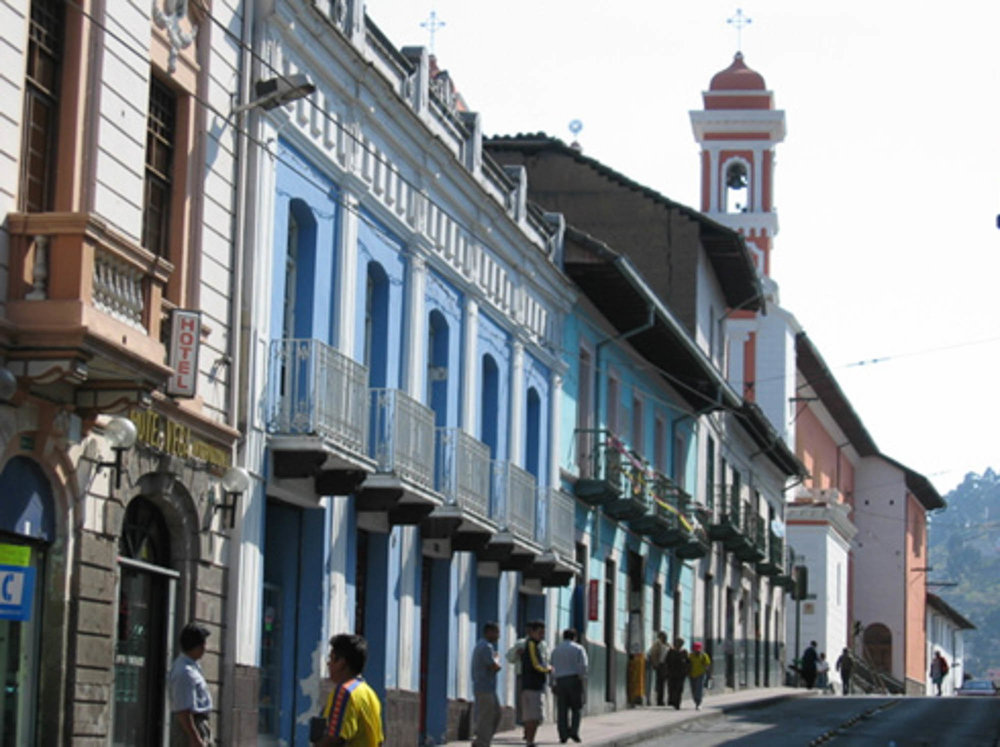 Equateur ville.jpg
