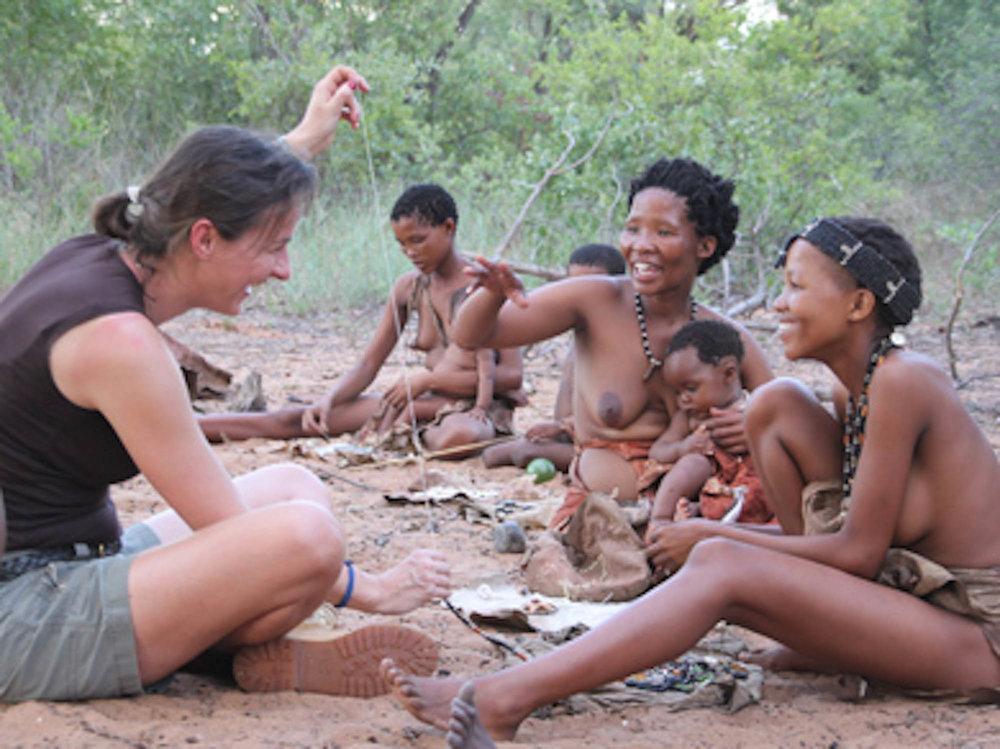 Namibie bushmen 2.jpg
