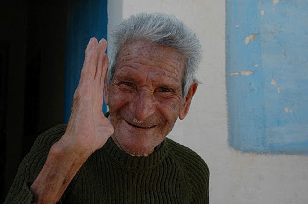 TUNISIE 1.jpg