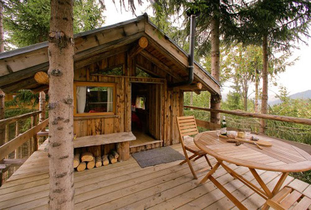 Ecotagnes-0608-010-2.jpg