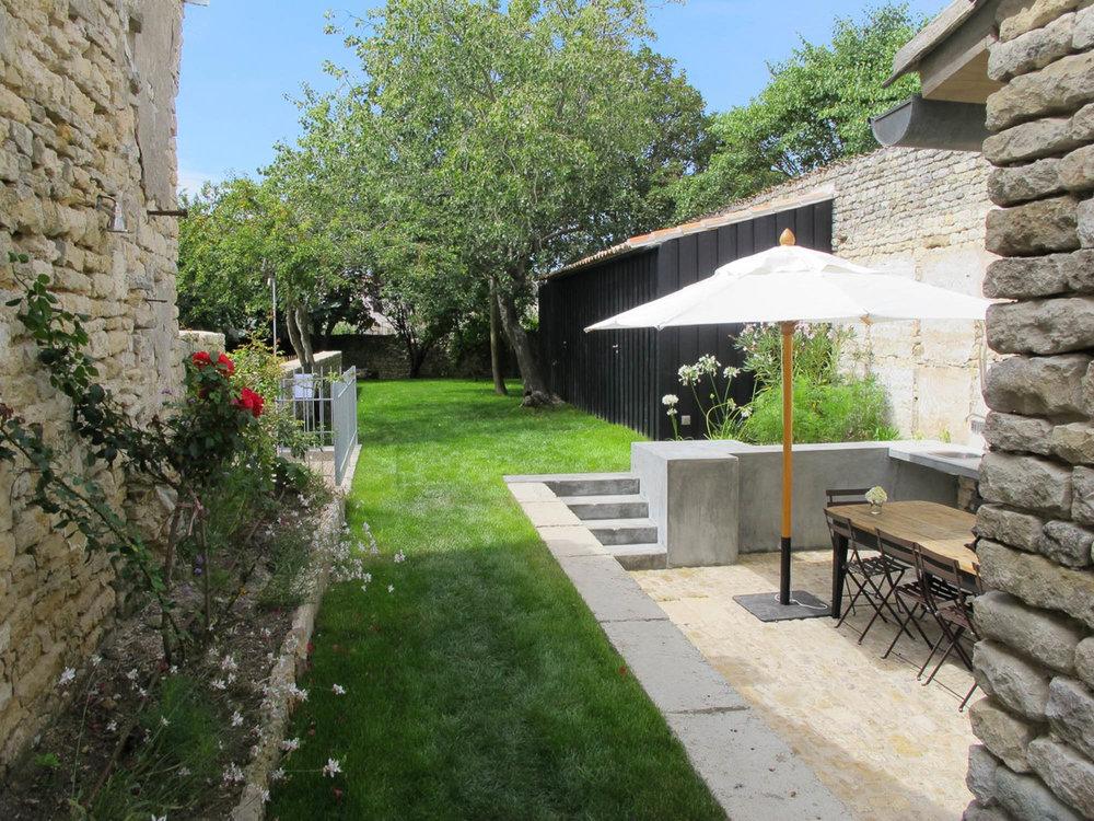 1  jardin repas_.jpg