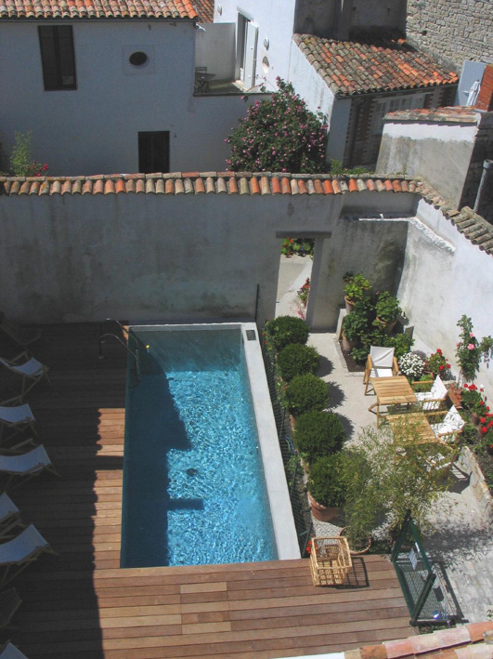 piscine_.jpg