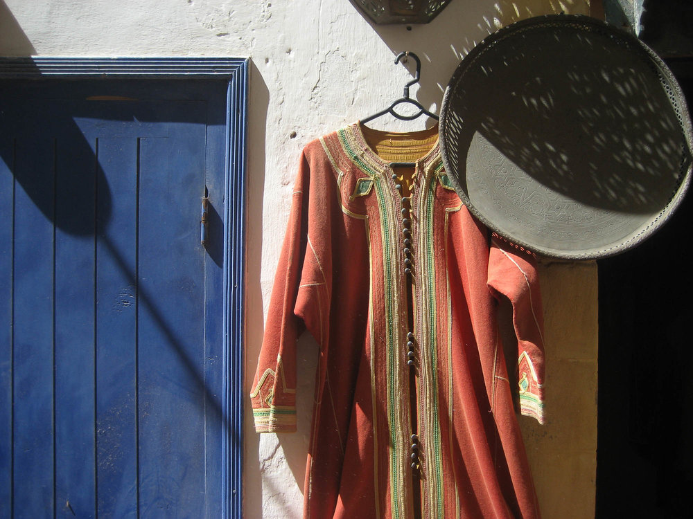 Maroc rando 2.jpg