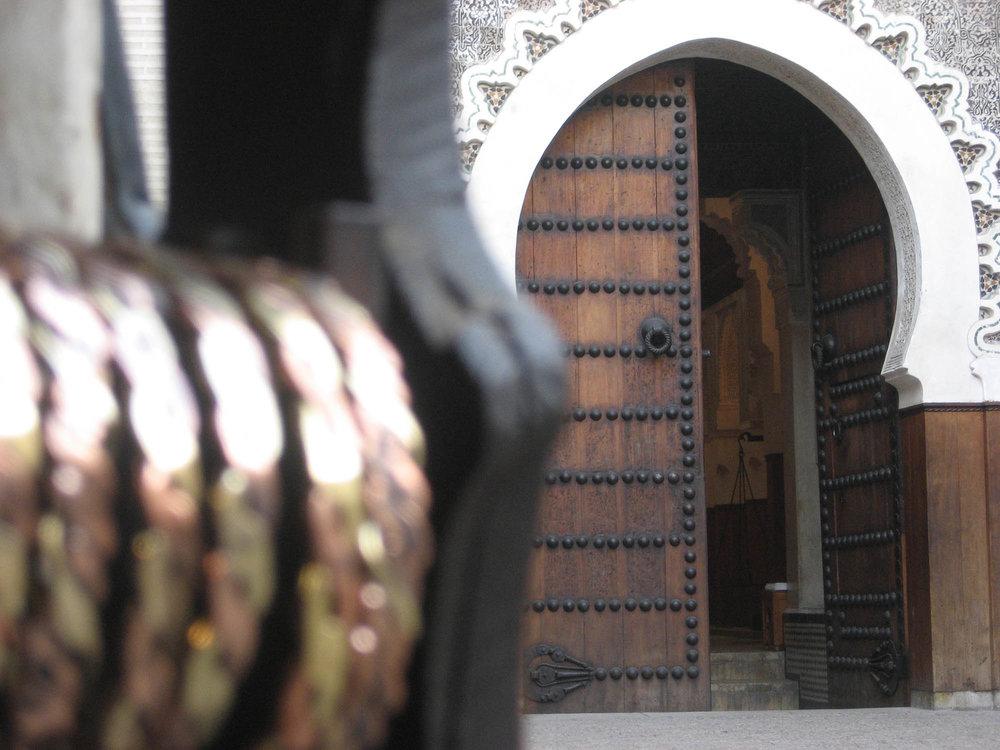 Maroc rando.jpg