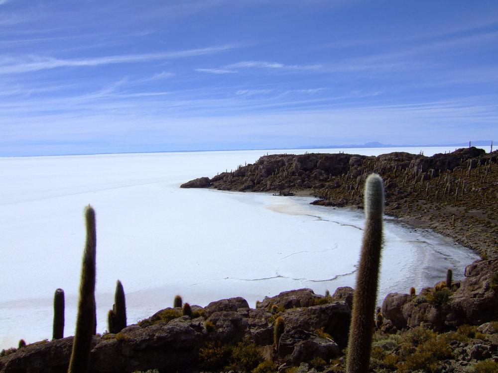 Bolivie feeling.jpg