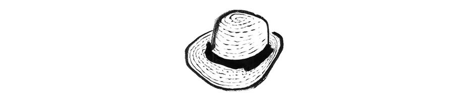 chapeau 2 x 2.jpg