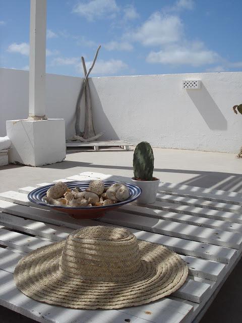casa Velha terrace.jpg